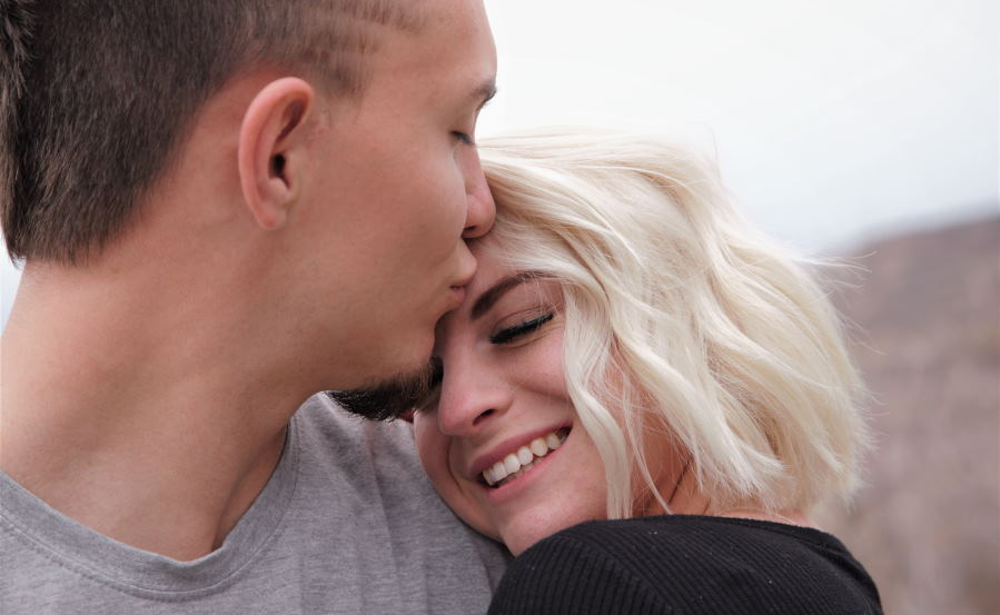 How Do You Know If a Guy Is Serious About You? | Coolvenue
